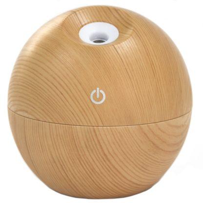Ergo-globe Pinewood Atomiser