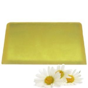 Aromatherapy Soap by the slice