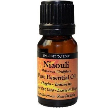 Niaouli Essential 10ml