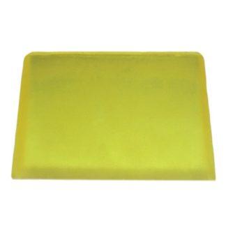 Chamomile & Lemon Solid Shampoo Bar
