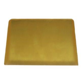 Ginger Solid Shampoo Bar