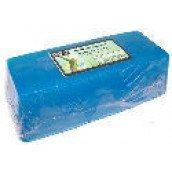Tea & Peppermint Solid Shampoo Bar 1.5kg